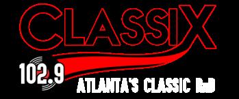 Classix Logo lg Tag