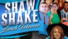 Shaw Shake