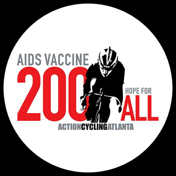 Aids Vaccine 200