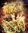 Restaurant Ten: Taco Tuesday