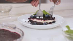 New Soul Kitchen Cake Cake Baby 109